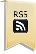 Функубирд Rss