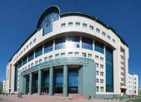 У студентов Государственного Университета Управления будет новое общежитие