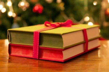 Как нужно ухаживать за книгами