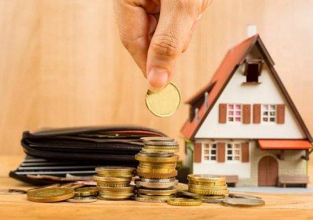 Некоторые потребители предпочитают купить жилье дешевле.