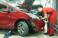Как определить что вашей машине нужен срочный ремонт?