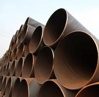 Что важно при монтаже трубопровода?